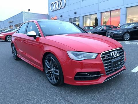 audi s3 for sale in connecticut. Black Bedroom Furniture Sets. Home Design Ideas