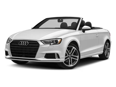 Convertibles for sale in connecticut for Valenti motors watertown ct