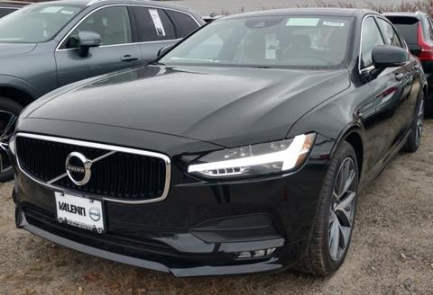 2019 Volvo S90 for sale in Watertown, CT