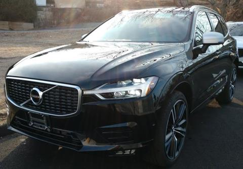 2019 Volvo XC60 for sale in Watertown, CT
