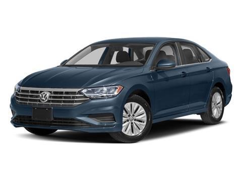 2019 Volkswagen Jetta for sale in Watertown, CT