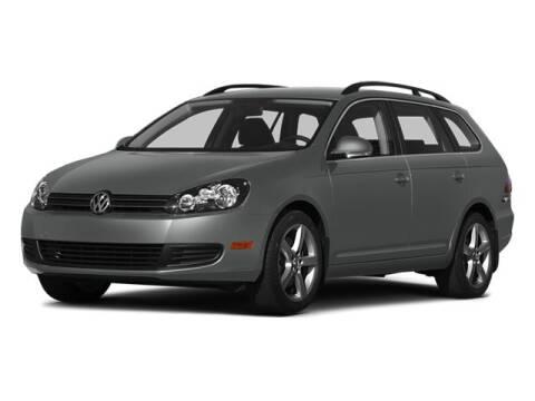2014 Volkswagen Jetta for sale at Valenti Auto Center in Watertown CT