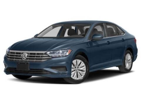 2019 Volkswagen Jetta for sale at Valenti Auto Center in Watertown CT