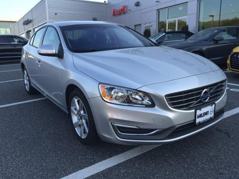 hickory lease htm sedan nc volvo new sale inscription for