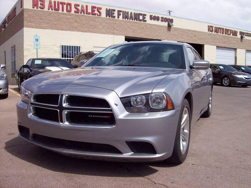 Dodge El Paso >> Dodge Used Cars For Sale El Paso M 3 Auto Sales