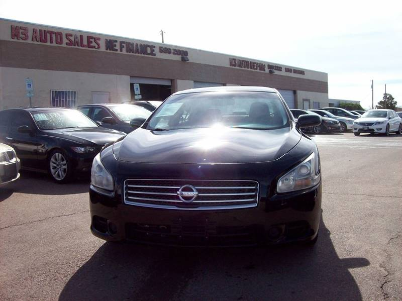 super used warranty maxima sv sale youtube watch nissan clean for