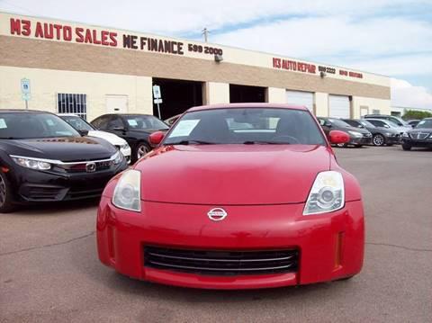 Nissan El Paso >> Nissan El Paso Upcoming New Car Release 2020