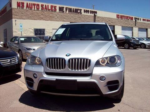 Melendez Auto Sales >> M 3 Auto Sales Car Dealer In El Paso Tx