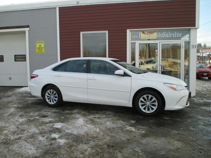 camry used area dealer serving zanesville toyota in oh le tansky