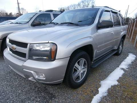 nc sale used greensboro for in carsforsale trailblazer chevrolet com