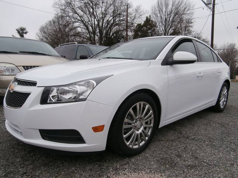 at in cruze sale greensboro inventory details auto eco sales chevrolet slates nc for