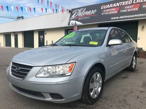 Hyundai sonata for sale in lowell ma for Motor vehicle lowell ma