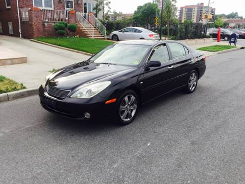 2006 Lexus ES 330 for sale in Lawrence, NY
