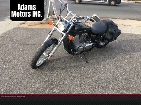 2013 Honda Shadow for sale in Inwood, NY