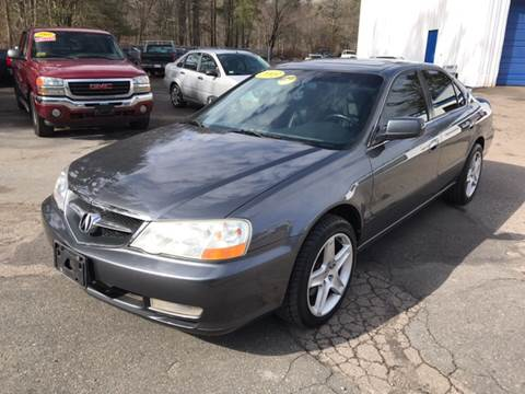Acura TL For Sale in West Bridgewater, MA - Carsforsale.com on toyota west, honda west, jeep west,