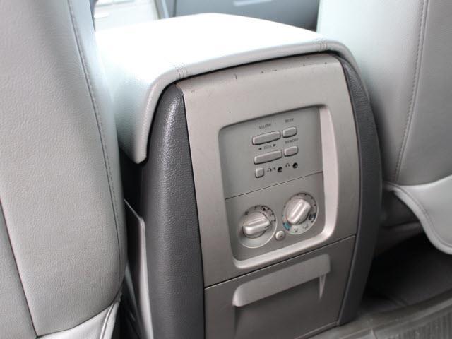 2005 Lincoln Navigator Luxury 4WD 4dr SUV - Trevose PA