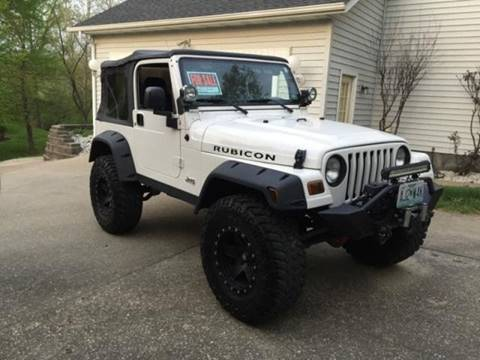 2004 jeep wrangler for sale milford pa. Cars Review. Best American Auto & Cars Review