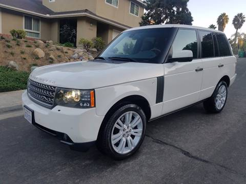 used land rover for sale in san diego ca. Black Bedroom Furniture Sets. Home Design Ideas