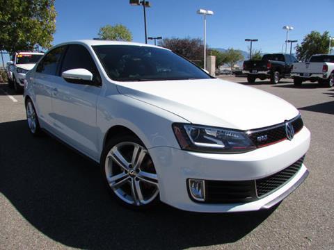 2015 Volkswagen Jetta for sale in Albuquerque, NM