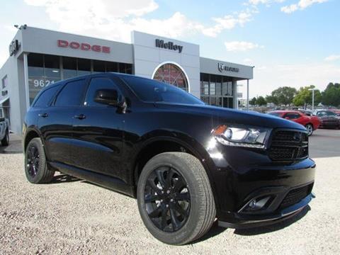 Dodge Durango For Sale In New Mexico