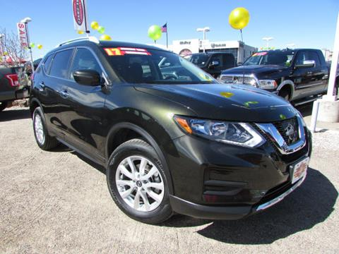 nissan rogue for sale in new mexico. Black Bedroom Furniture Sets. Home Design Ideas
