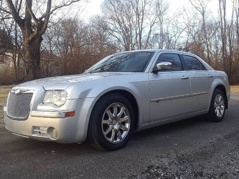 Cars For Sale Under  In Hopkinsville Ky