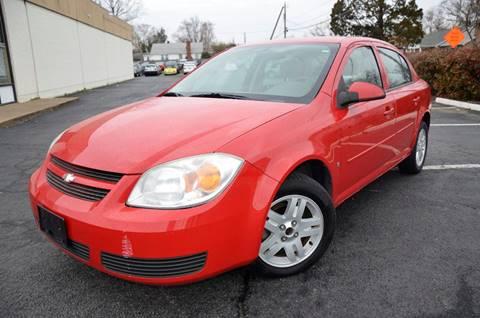 2006 Chevrolet Cobalt for sale in Fredericksburg, VA