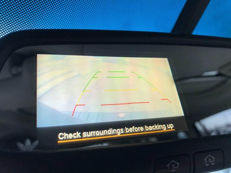 2011 Subaru Outback 3.6R Premium (image 24)