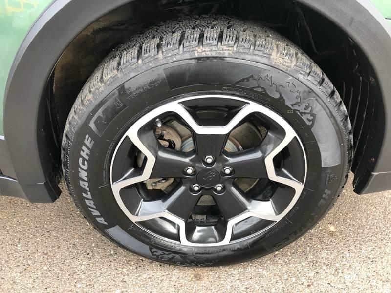 2011 Subaru Outback 3.6R Premium (image 37)