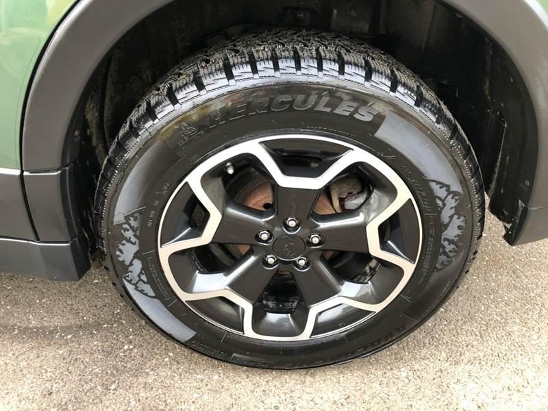 2011 Subaru Outback 3.6R Premium (image 39)