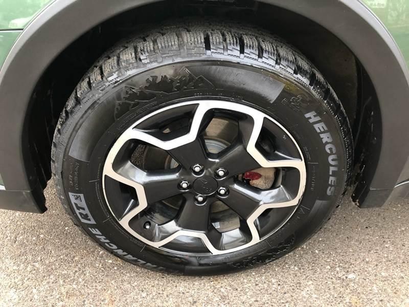 2011 Subaru Outback 3.6R Premium (image 40)