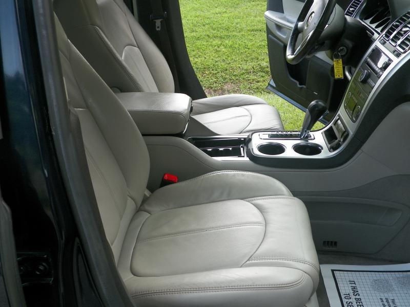 2008 GMC Acadia SLT-1 4dr SUV - Fuquay Varina NC