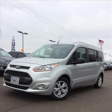 ford transit connect wagon for sale kentucky. Black Bedroom Furniture Sets. Home Design Ideas