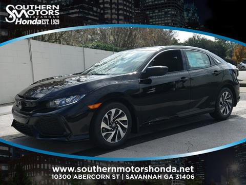 Cars For Sale In Savannah Ga