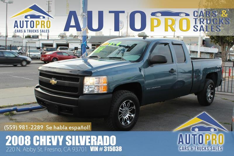 base used silverado chevrolet with photos pickups sale for pickup carfax trucks