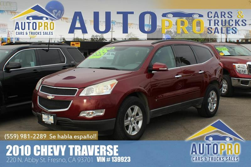 htm finance harbors chevrolet sonju duluth lease two mn new traverse ext and chevy specials sale ford buy for or gal