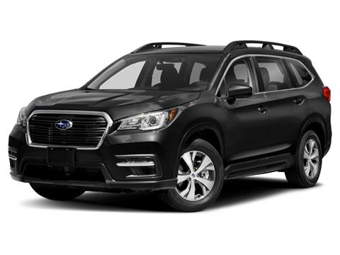2019 Subaru Ascent for sale in Madras, OR