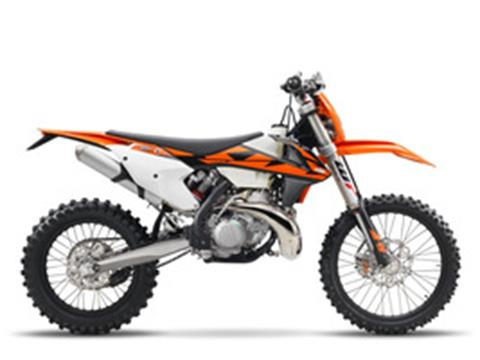 2018 KTM 300 XC-W for sale in Sioux Falls, SD