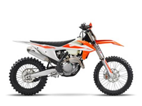 2019 KTM 250 XC-F for sale in Sioux Falls, SD