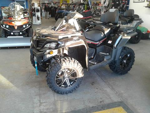 2019 CF Moto CFORCE 800 XC for sale in Sioux Falls, SD