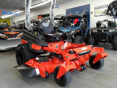2019 Bad Boy Rogue Vanguard® EFI 6100 for sale in Sioux Falls, SD