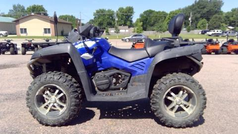 2014 CF Moto CFORCE 800 for sale in Sioux Falls, SD