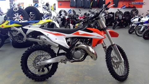 2019 KTM 150 SX for sale in Sioux Falls, SD