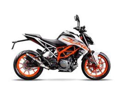 2019 KTM 390 Duke for sale in Sioux Falls, SD