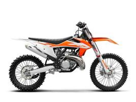 2020 KTM 250 SX for sale in Sioux Falls, SD
