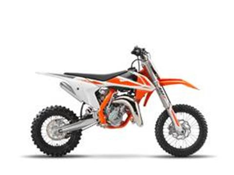 2019 KTM 65 SX for sale in Sioux Falls, SD