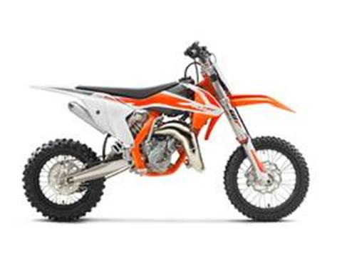 2020 KTM 65 SX for sale in Sioux Falls, SD
