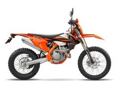 2019 KTM 250 EXC-F for sale in Sioux Falls, SD