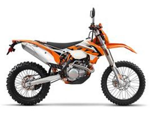 2016 KTM 500 EXC for sale in Sioux Falls, SD