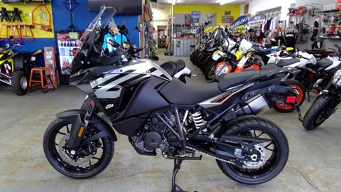 2019 KTM 1290 Super Adventure S for sale in Sioux Falls, SD
